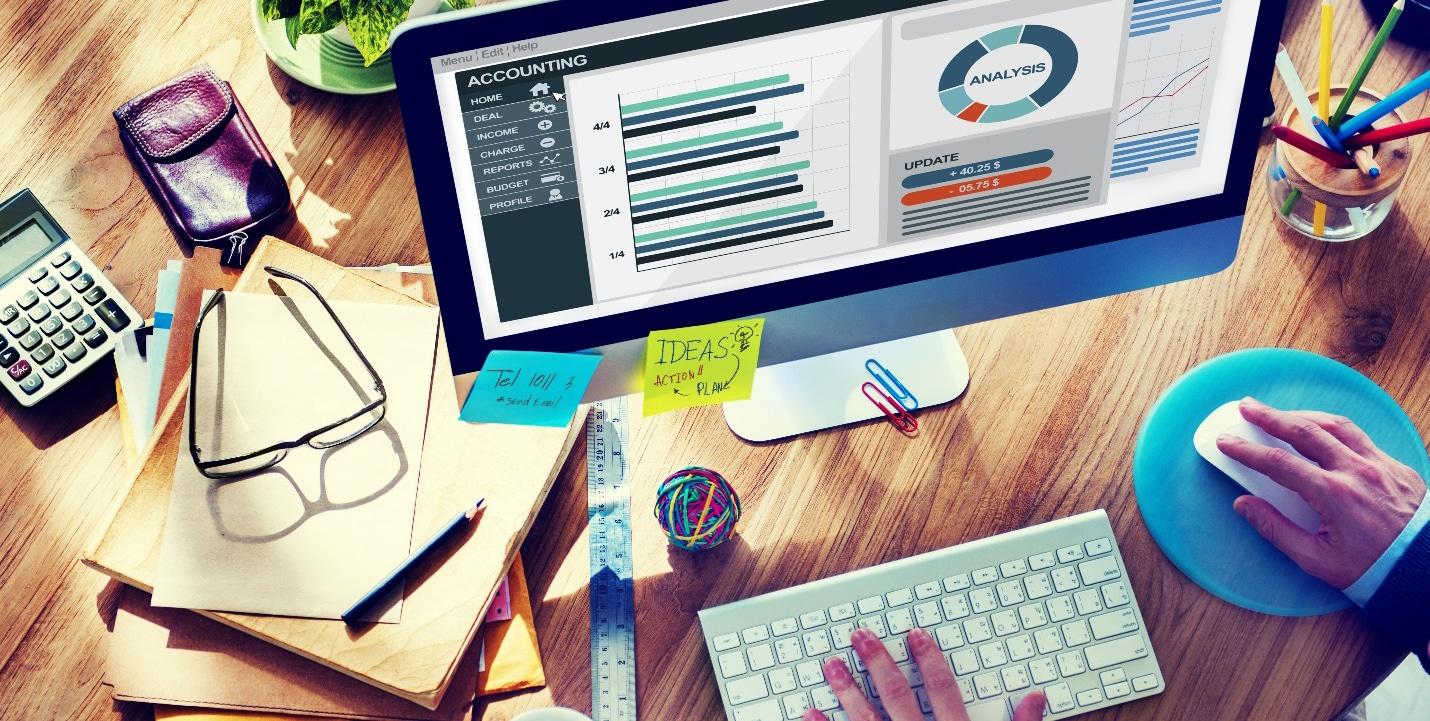 لرواد الأعمال.. أدوات لإدارة و تنظيم الوقت