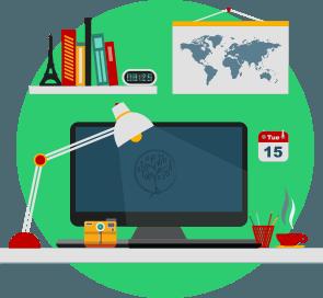 تطوير النظم والبرمجة 2